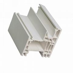 hot sale upvc profile flooring extrusion mould