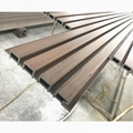 hot sale composite decking flooring