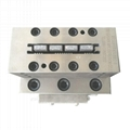 second-hand WPC extrusion mould second hand extrusion mould profile
