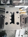 WPC profile extrusion mould on stock / second hand extrusion mould on sale