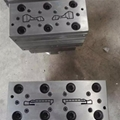 second-hand extrusion mould for UPVC