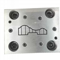 second-hand extrusion mould for UPVC window profile