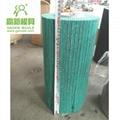 Abrasive wheel for WPC decking /Abrasive sanding wheel for WPC decking 9