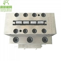Second hand WPC decking extrusion mould