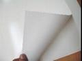 瑞境藍色水轉印底紙白色水轉印底紙水轉印貼花紙 4