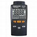 TM-802   CO Meter (datalogger)