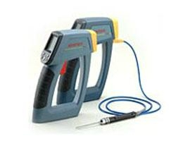 High Performance Infrared Thermometer 1