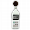 TM-101 Sound Level Meter