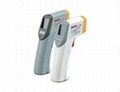 ST-630/632 Infrared Thermometer
