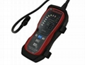 ST310Refrigerant Leak Detector