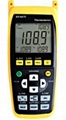 DT-8U Series Handheld Thermometer