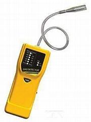 可燃氣體偵測報警儀