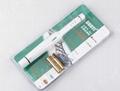 Combustible Gas Detector pen