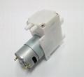 competitive price 6/9/12/24 V electrical brush dc mini vacuum pump  3