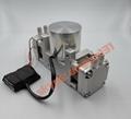 8 bar high pressure -90 big vacuum rate double air pump 2