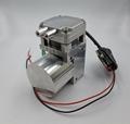 Compact size designing mini air pump