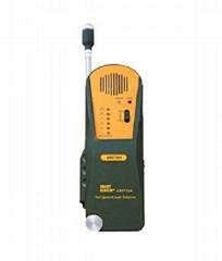 卤素气体检测仪