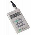TES-1354/1355 Noise Dose Meter