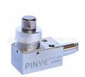 PINYE榀燁小型雕刻機對刀儀 1
