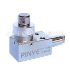 PINYE榀燁小型雕刻機對刀儀