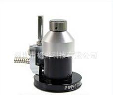 PINYE榀燁PYZ-66精雕雕銑機自動對刀儀