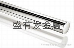 SUS303CU进口不锈钢棒