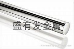 SUS303CU進口不鏽鋼棒