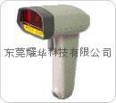東莞耀華科技ACAN DUR8600激光條碼閱讀器檢測