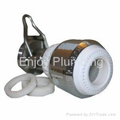 厨房起泡器EN-A008