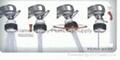 kitchen  faucet aerator EN-A008 2