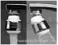 厨房龙头起泡器EN-A007 2