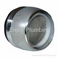 Kitchen  faucet aerator EN-A005