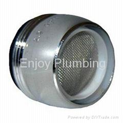 廚房龍頭起泡器EN-A005
