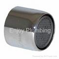 Kitchen  faucet aerator EN-A004
