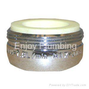 Kitchen  faucet aerator EN-A003 1