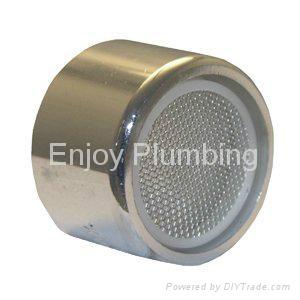 Kitchen  faucet aerator EN-A002 1