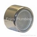 Kitchen  faucet aerator EN-A002