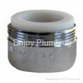 Kitchen  faucet aerator EN-A001