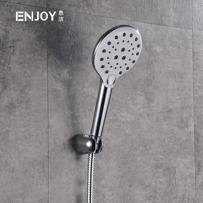 hand shower / shower head/ rainshower/overhead shower/shower bidet 2