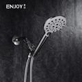 hand shower / shower head/ rainshower/overhead shower/shower bidet 3