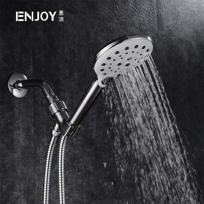 hand shower / shower head/ rainshower/overhead shower/shower bidet 4
