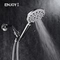 hand shower / shower head/ rainshower/overhead shower/shower bidet 5