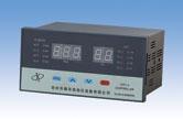 CPC-2 CPC-3 CPC-5变频恒压供水控制器