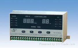 CPC-2 CPC-3 CPC-5变频恒压供水控制器 2