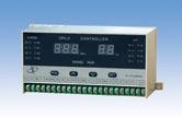 脈衝除塵控制儀,多路脈衝控制箱 1
