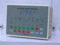 CLO2-K2 二氧化氯发生器
