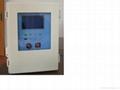 脈衝除塵控制儀,多路脈衝控制箱 2