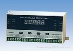 SX2004-1 可编程时间控