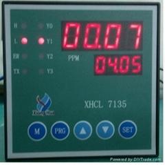 XHCL-7135/7136
