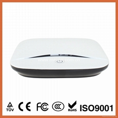Car Air Purifier M-828